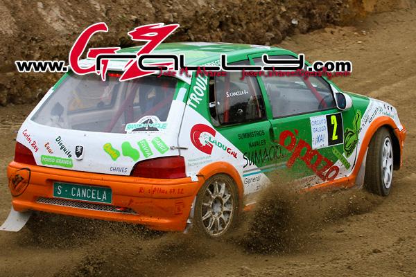 autocross_bergantinos_57_20150303_1447726900