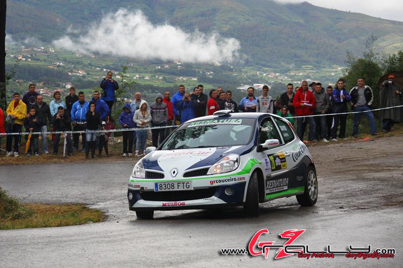 rally_sur_do_condado_2011_190_20150304_1509898539
