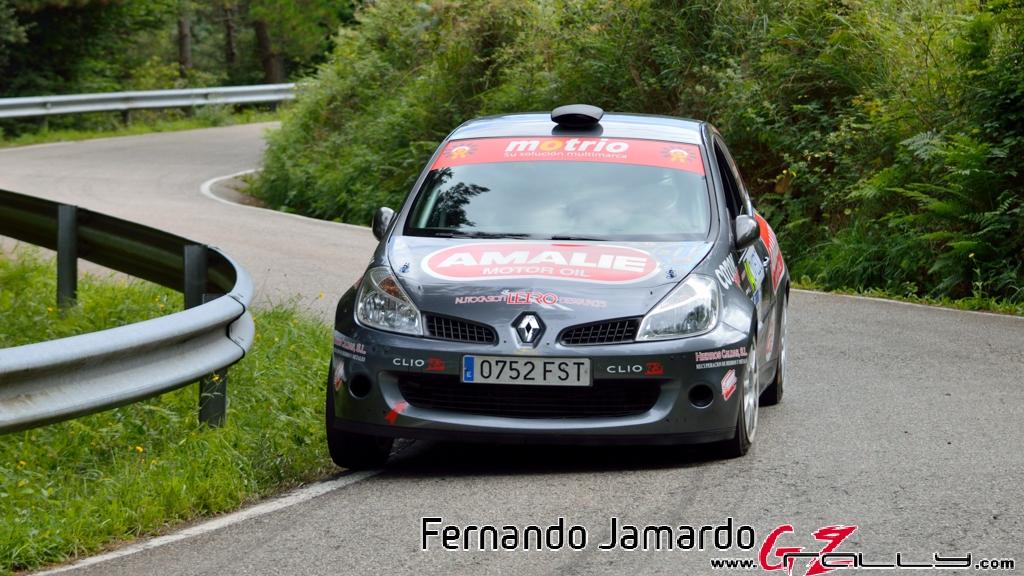53_rally_princesa_de_asturias_2016_-_fernando_jamardo_159_20160913_1920799567