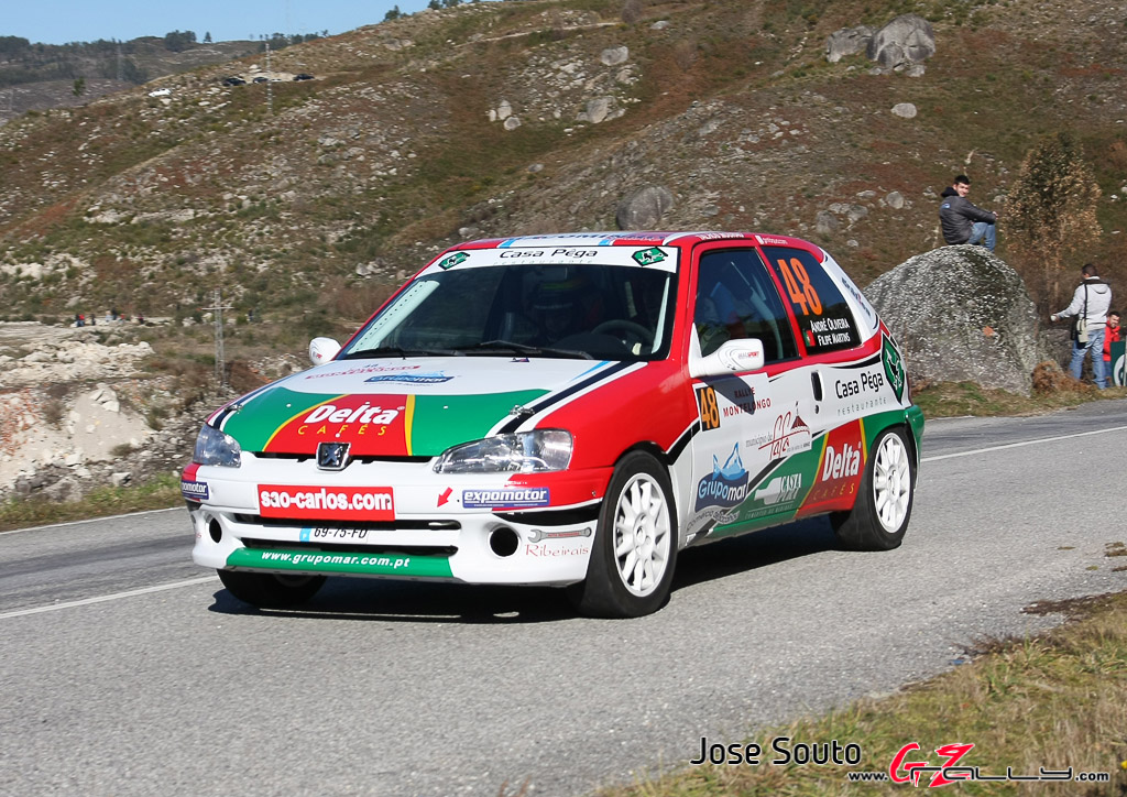 rally_de_monte_longo_-_jose_souto_48_20150304_1598547550