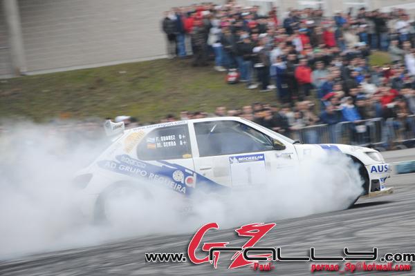 formula_rally_de_lalin_217_20150303_1061298945