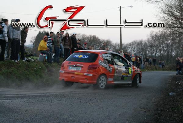 rally_comarca_da_ulloa_89_20150303_1485743873