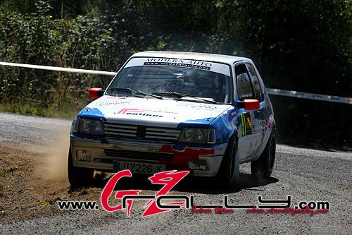 rally_comarca_da_ulloa_51_20150302_1472141488