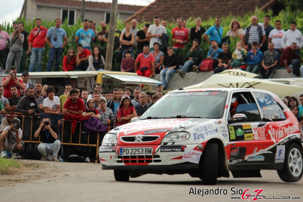 rally_sur_do_condado_2012_-_alejandro_sio_314_20150304_1244824092