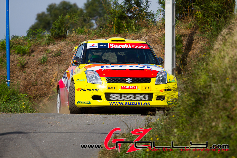 rally_de_ferrol_2011_268_20150304_1427702615