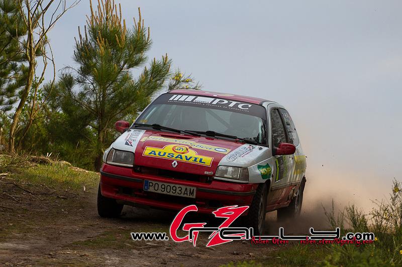 rally_terra_cha_tierra_2011_75_20150304_1344433194