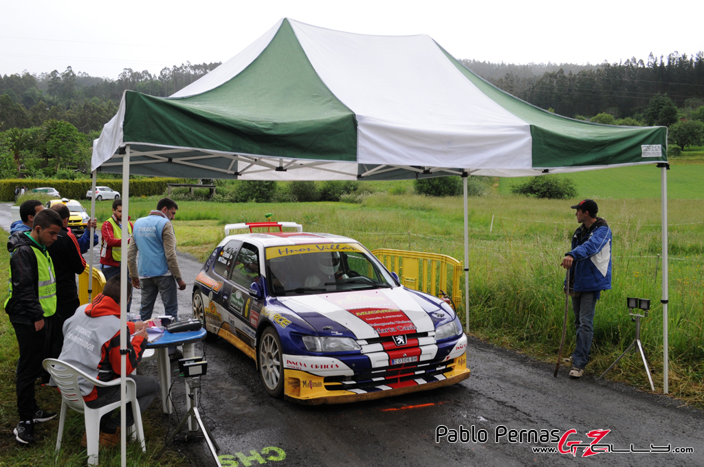 rally_de_naron_2012_-_paul_205_20150304_1598871741