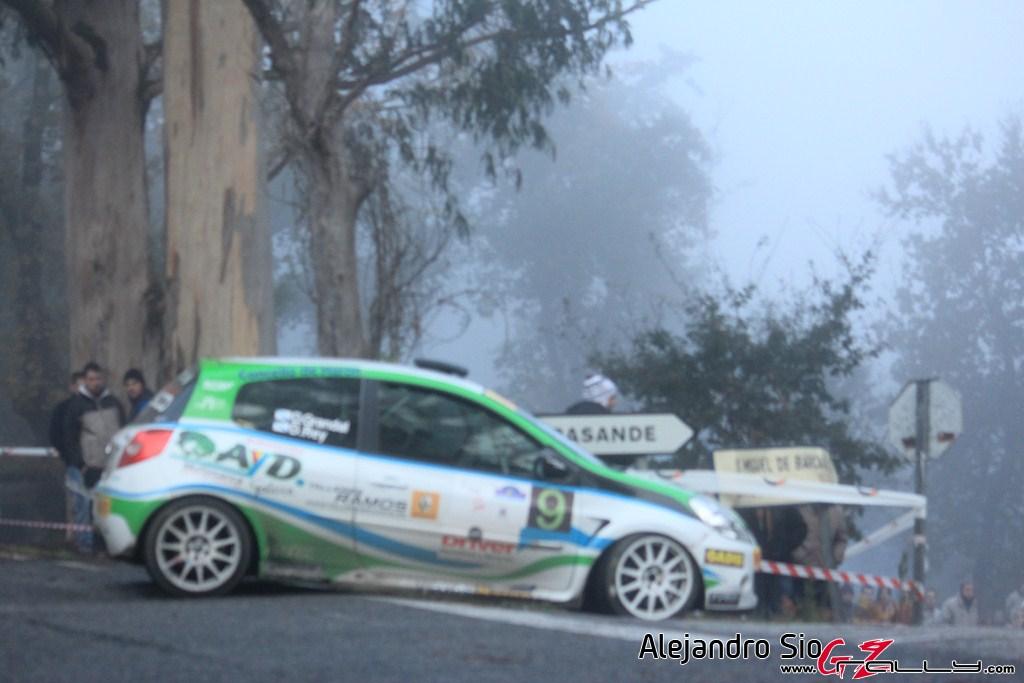 rally_botafumeiro_2012_37_20150304_1042116540