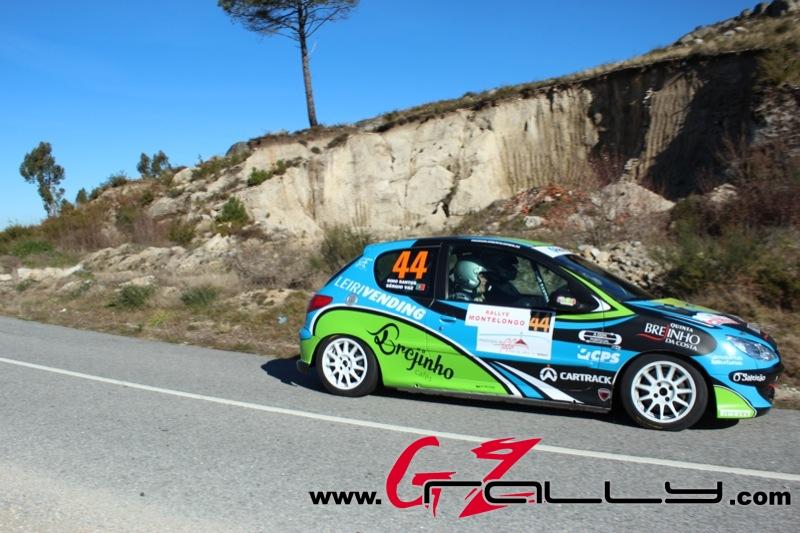 rally_de_monte_longo_-_alejandro_sio_58_20150304_1084364607