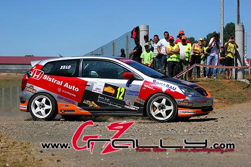 rally_comarca_da_ulloa_86_20150302_1092952392
