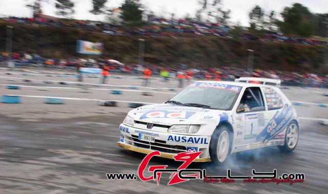 formula_rally_de_lalin_54_20150303_2094711302
