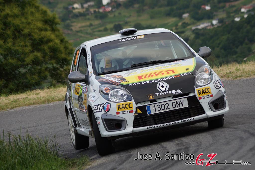 rally_de_ourense_2012_-_jose_a_santiso_138_20150304_1253451496