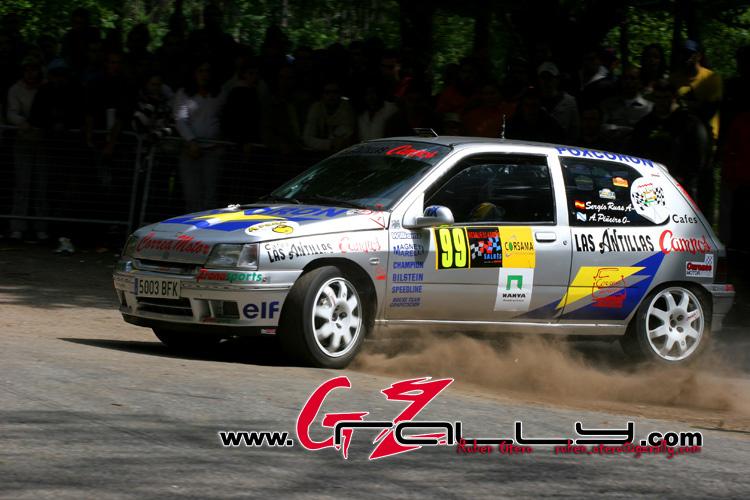 rally_do_albarino_267_20150302_1553553743