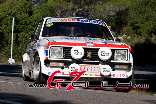 rally_de_cataluna_364_20150302_2054660226