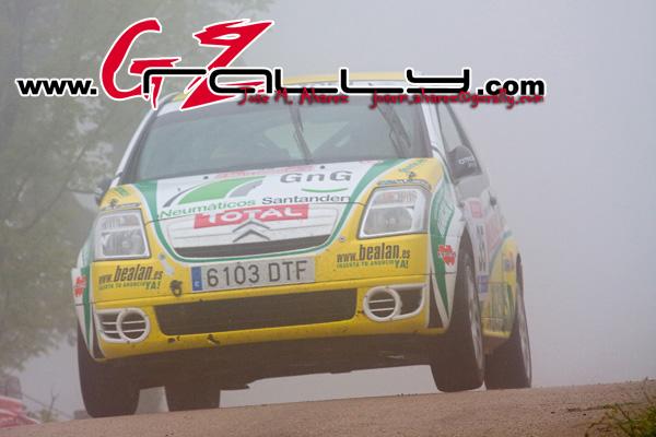 rally_de_cantabria_2009_99_20150303_1553994859