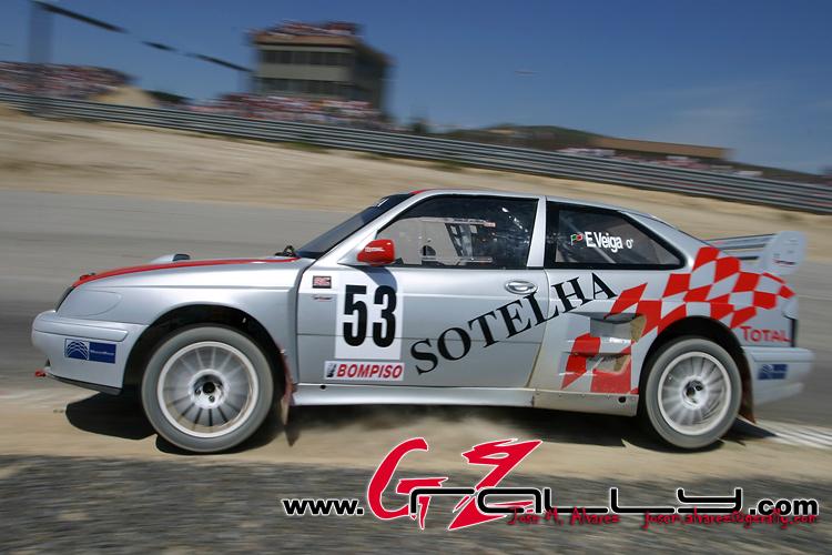 rallycross_montealegre_79_20150302_1273828369