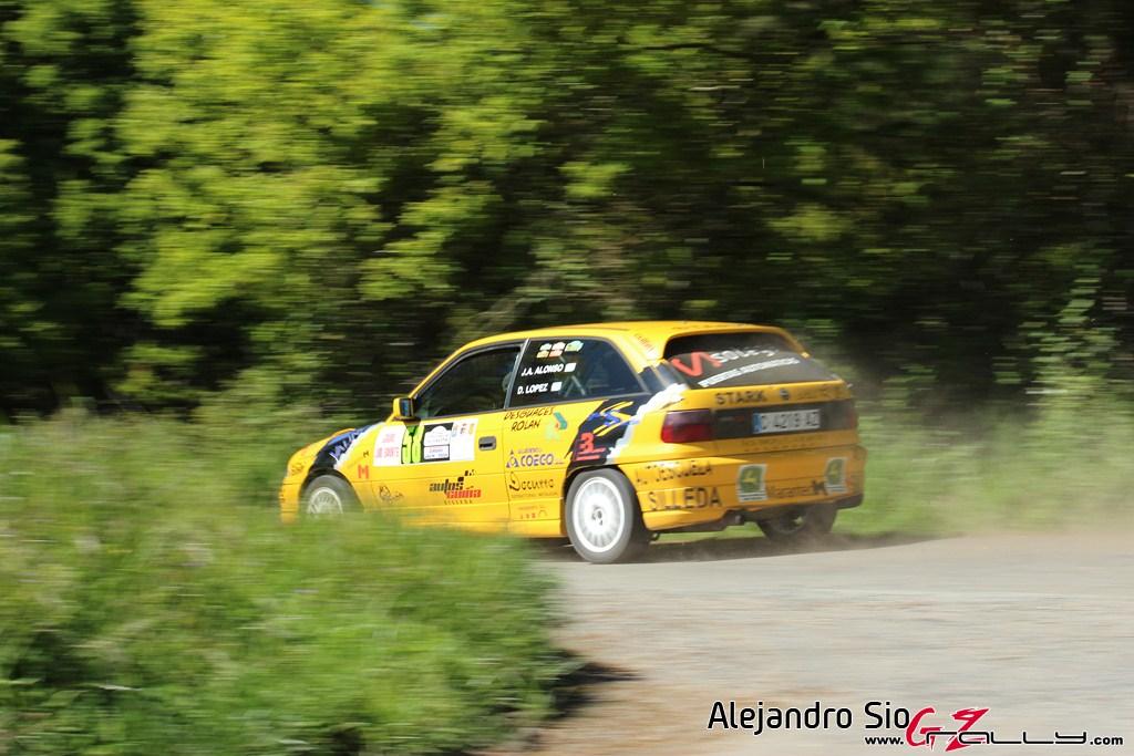 vi_rally_comarca_da_ulloa_212_20150307_1895282736