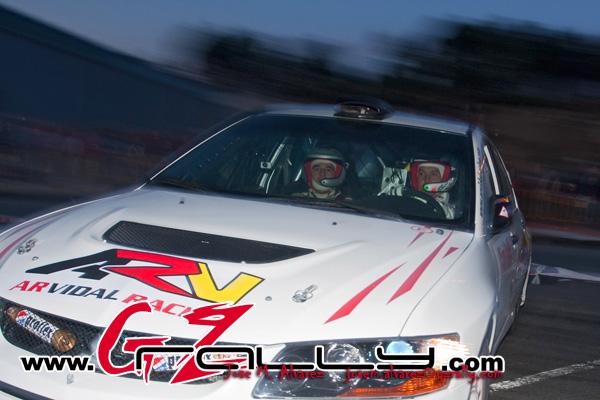 formula_rally_lalin_54_20150303_1629716155