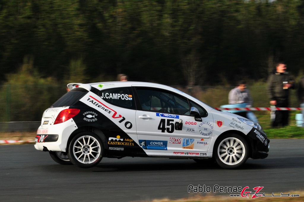 racing_show_de_a_magdalena_2012_-_paul_10_20150304_1349010907