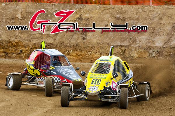 autocross_bergantinos_68_20150303_1279312681