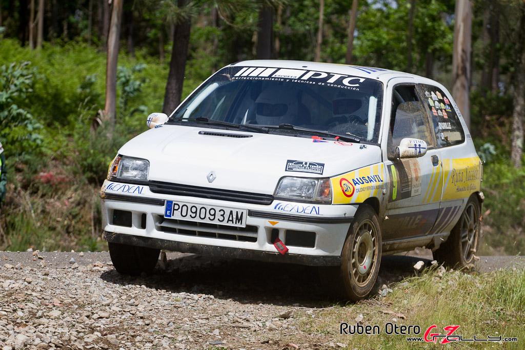 rally_de_touro_2012_tierra_-_ruben_otero_37_20150304_1971396072