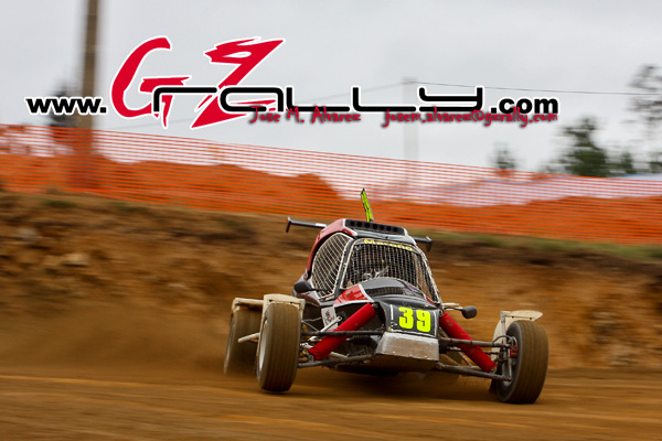 autocross_bergantinos_61_20150303_1204820611