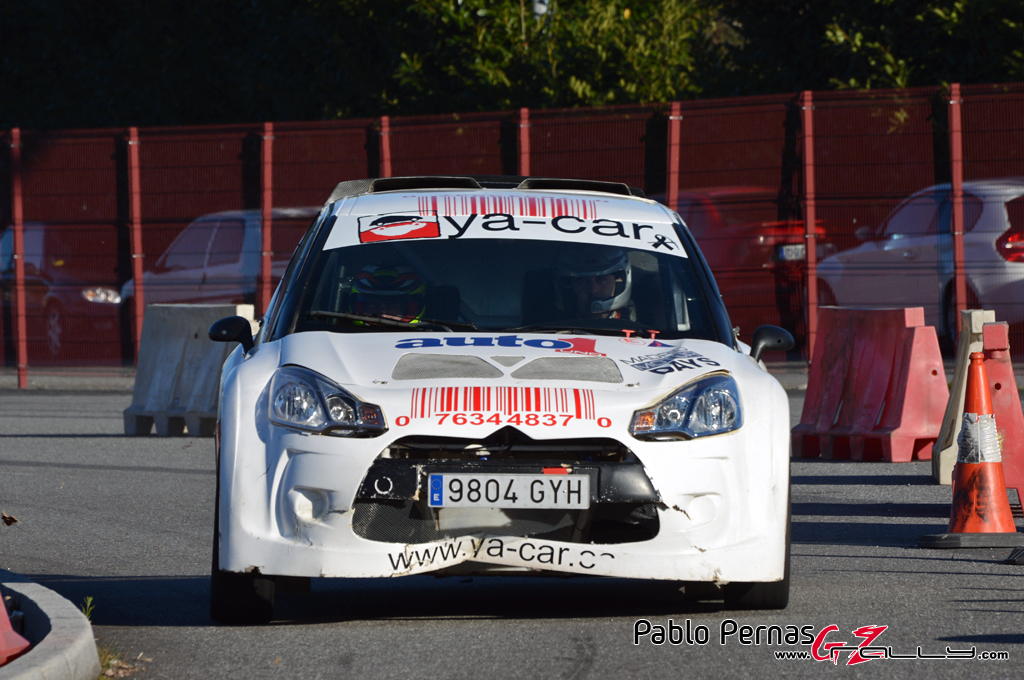 rally_masters_galicia_103_20150308_1310669831