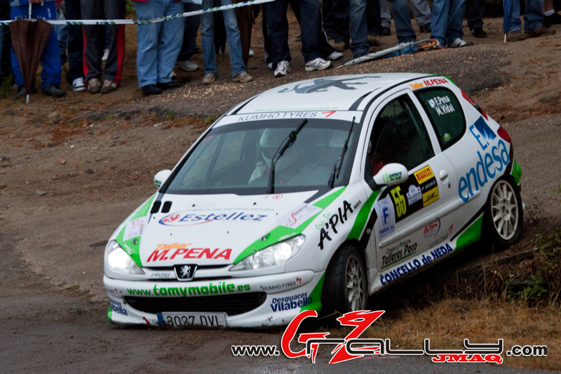 rally_sur_do_condado_2011_106_20150304_1809488875