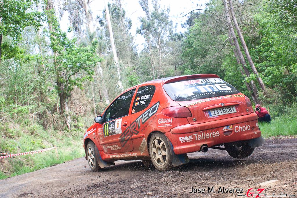 rally_de_touro_2012_tierra_-_jose_m_alvarez_17_20150304_1325248418