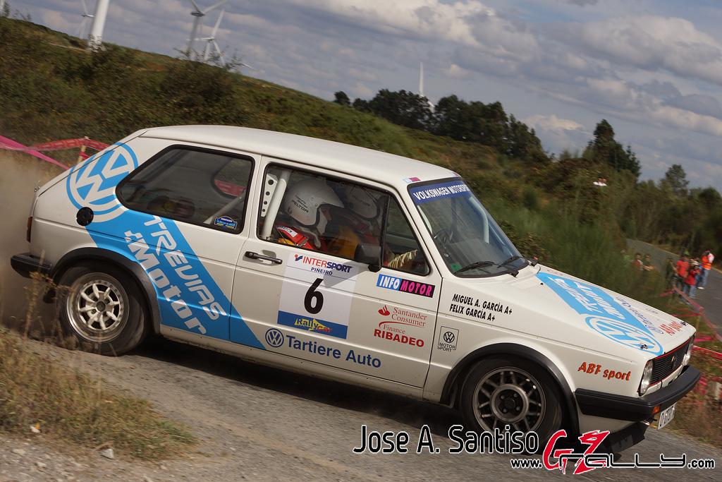 rally_de_galicia_historico_2012_-_jose_a_santiso_58_20150304_1899615434