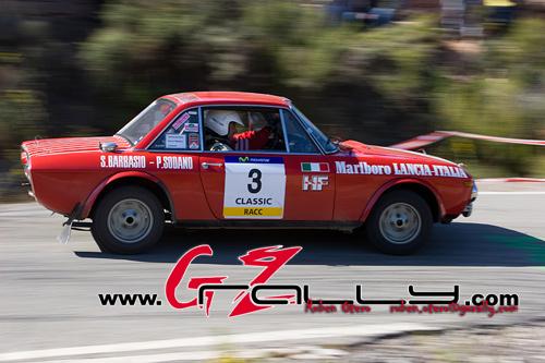 rally_de_cataluna_50_20150302_1133539936