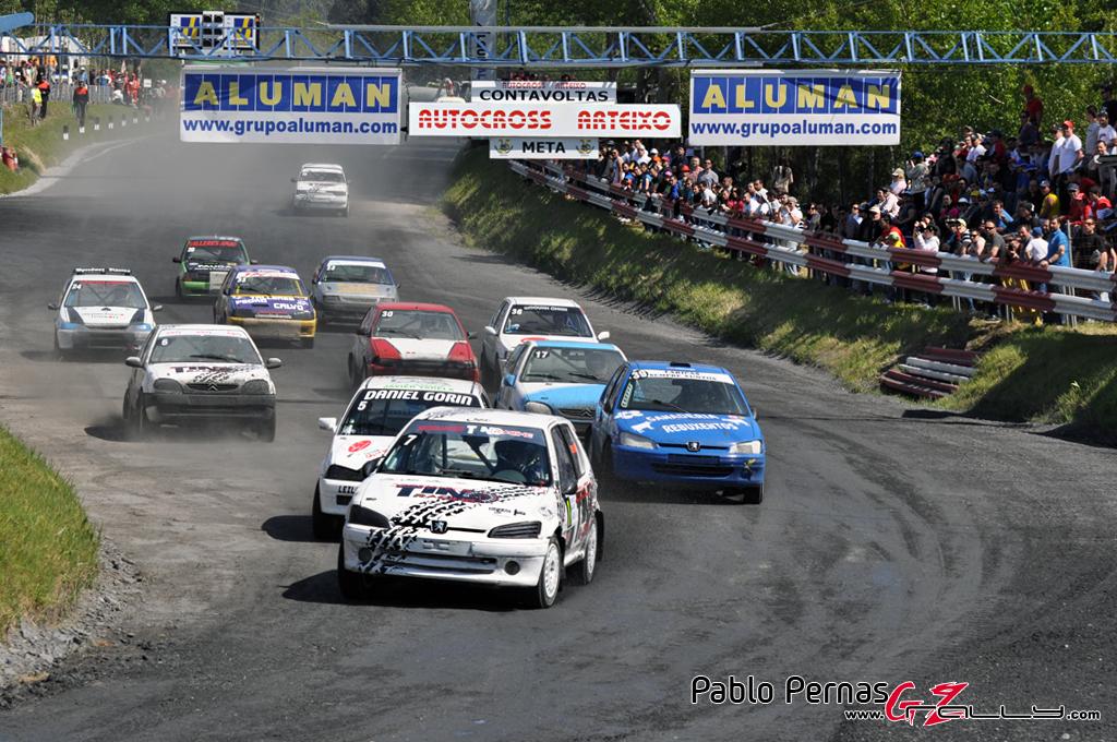 lxviii_autocross_arteixo_-_paul_63_20150307_2022036492