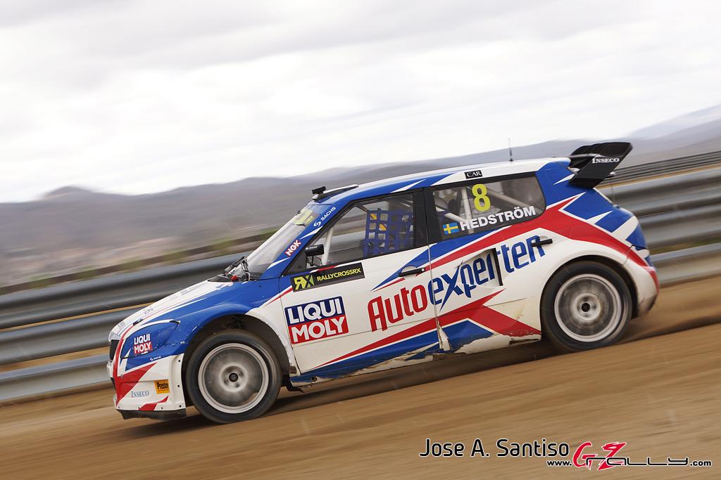 fia_erx_rallycross_montealegre_113_20150308_1523033889