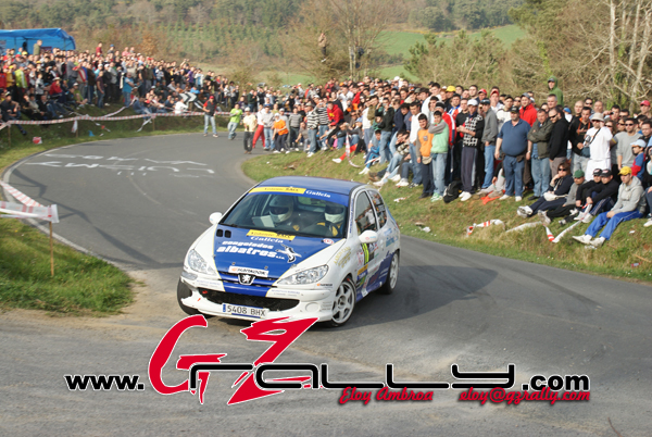 rally_do_cocido_858_20150303_1674430692