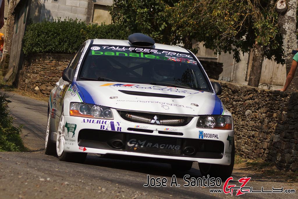rally_san_froilan_2012_-_jose_a_santiso_48_20150304_1104486762