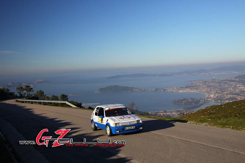 rally_serra_da_groba_2011_618_20150304_1964390872