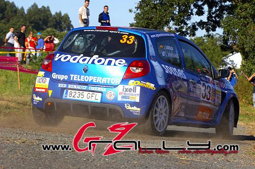 rally_de_ferrol_268_20150302_1799807451