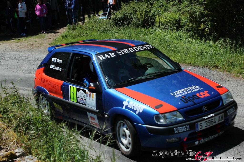 vi_rally_comarca_da_ulloa_48_20150307_1728182934