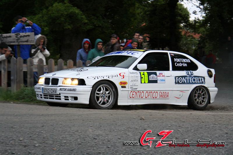 rally_comarca_da_ulloa_2011_276_20150304_1329175960