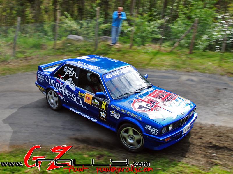 rally_de_naron_2011_652_20150304_1532910249
