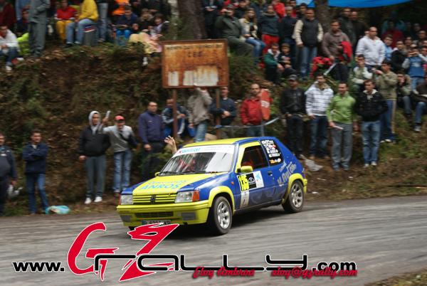rally_de_noia_2009_95_20150303_1417728899