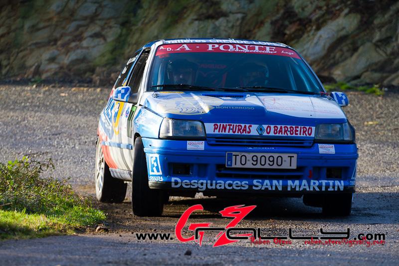rally_do_botafumeiro_2011_157_20150304_1527326087