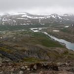 1 viajefilos en Noruega, Besseguen 16