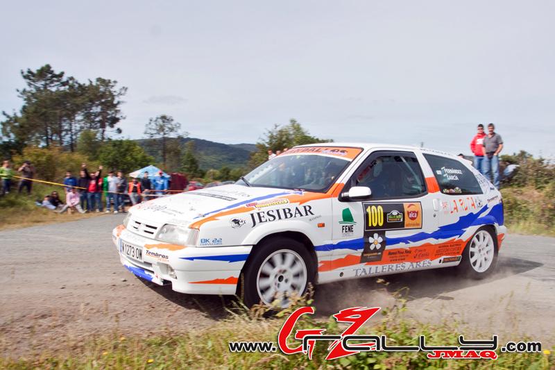 rally_de_naron_2011_99_20150304_1560289920