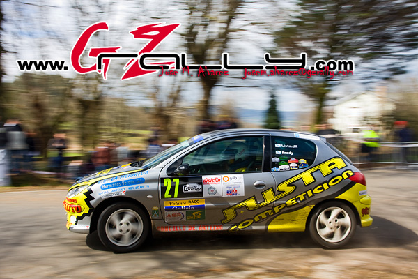 rally_do_cocido_11_20150303_1045851707