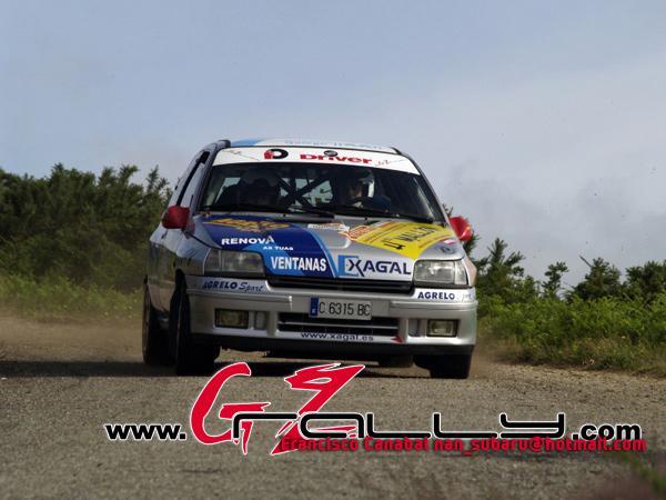 rally_sur_do_condado_83_20150303_1744595036