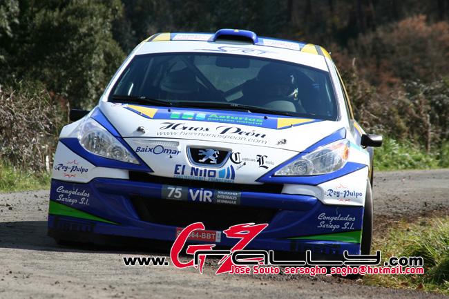 rally_comarca_da_ulloa_254_20150303_1053550061