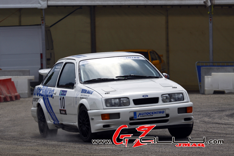 racing_show_2011_33_20150304_1787991440