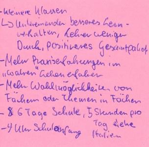 Wunsch_gK_0508