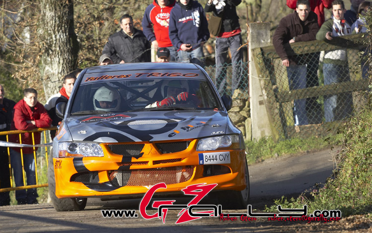 rally_do_cocido_28_20150302_1749776234
